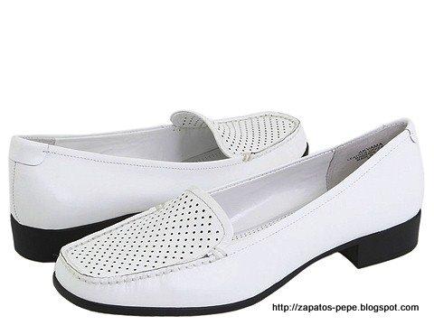 Zapatos pepe:CHESS758503