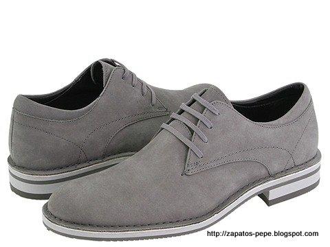 Zapatos pepe:OW758547