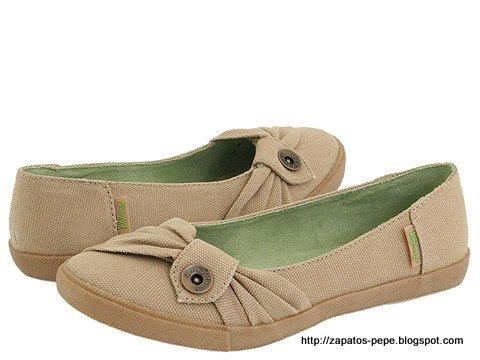 Zapatos pepe:J496-758695