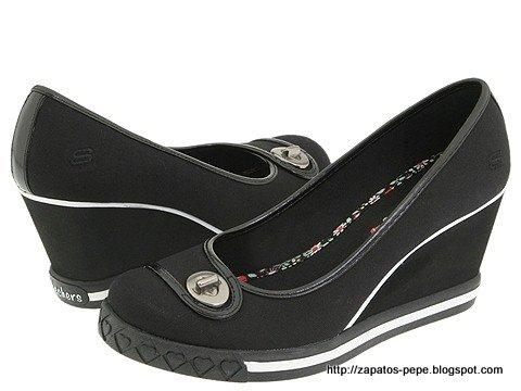 Zapatos pepe:QD98700_(758720)