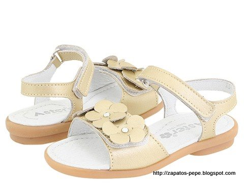 Zapatos pepe:TF34032.<758792>