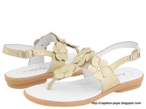Zapatos pepe:083641VW_(758796)