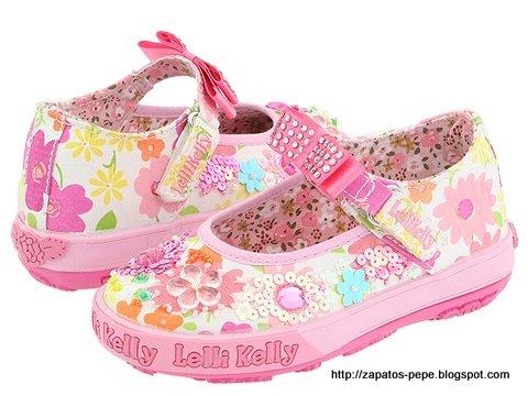 Zapatos pepe:zapatos758865