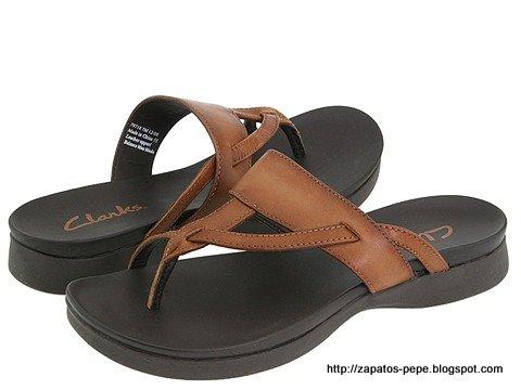 Zapatos pepe:8700JT~(758880)