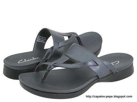 Zapatos pepe:902281Q.{758882}