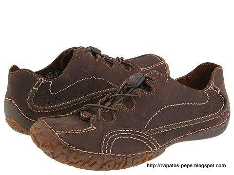 Zapatos pepe:4138WK.(758885)