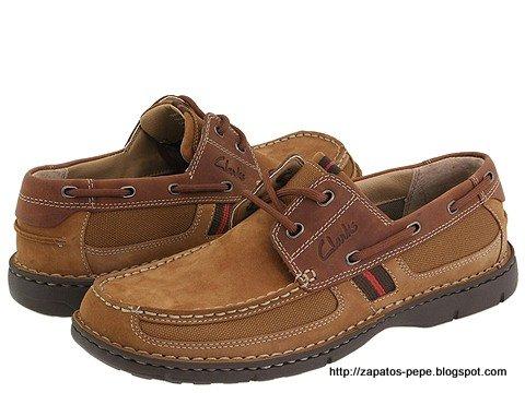 Zapatos pepe:843334D_[758886]
