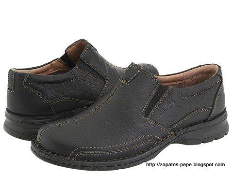Zapatos pepe:45804SL-<758890>