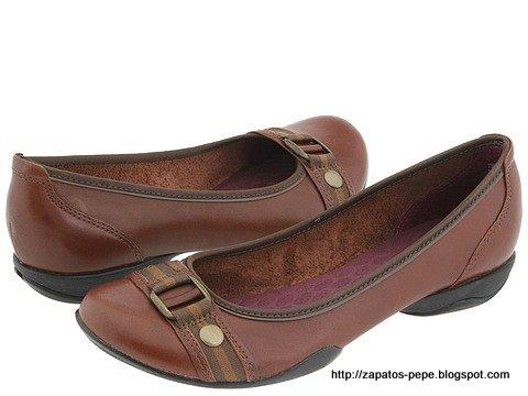 Zapatos pepe:FU003_[758900]
