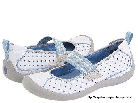 Zapatos pepe:pepe758910