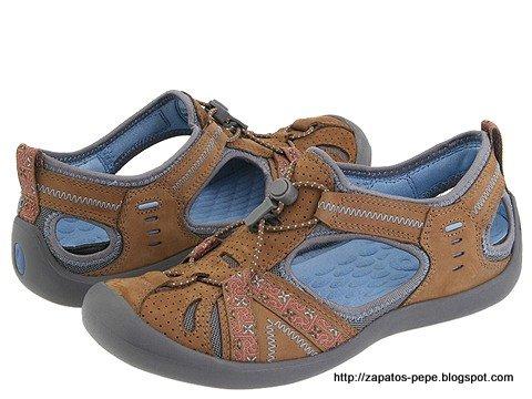 Zapatos pepe:758911Zapatos