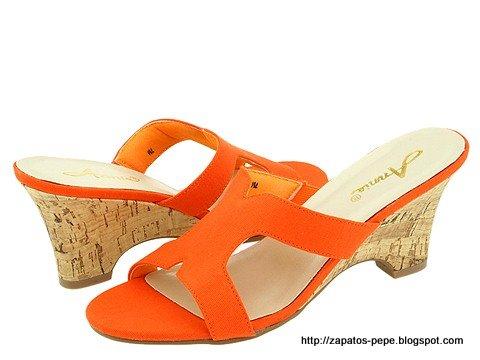 Zapatos pepe:zapatos758932