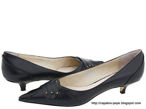 Zapatos pepe:758935zapatos