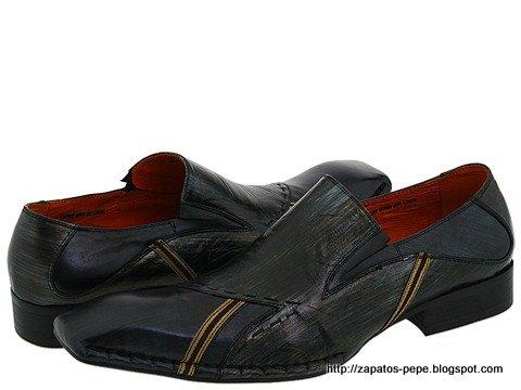 Zapatos pepe:zapatos758937