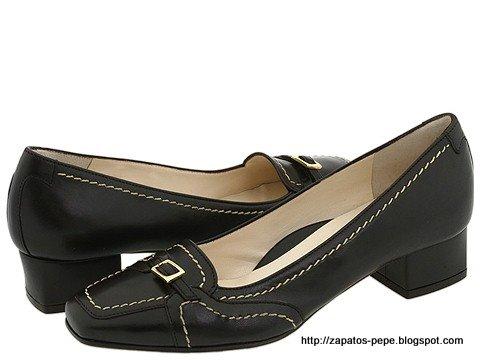 Zapatos pepe:zapatos759141