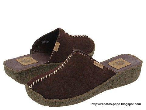Zapatos pepe:zapatos759137