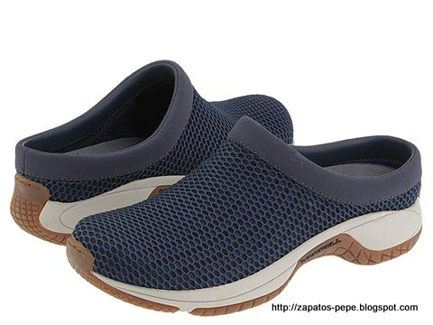 Zapatos pepe:pepe-758970