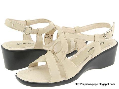 Zapatos pepe:zapatos-758974