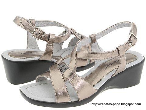 Zapatos pepe:zapatos-758972