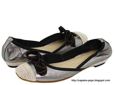 Zapatos pepe:zapatos-758977