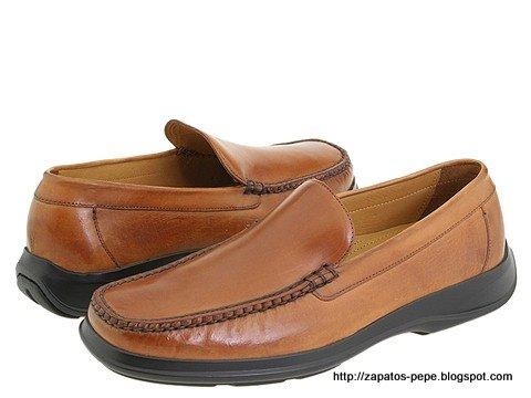 Zapatos pepe:zapatos-758984