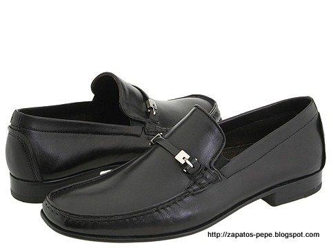 Zapatos pepe:zapatos-759005