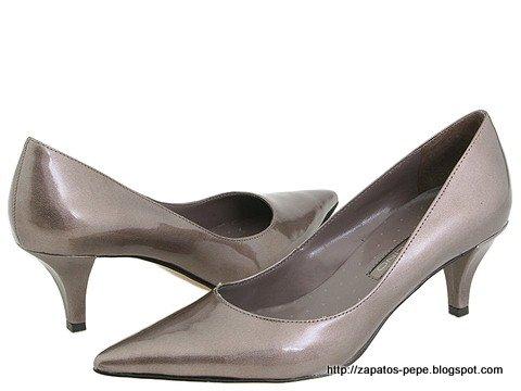 Zapatos pepe:zapatos-759006
