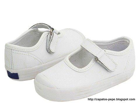 Zapatos pepe:pepe-759015