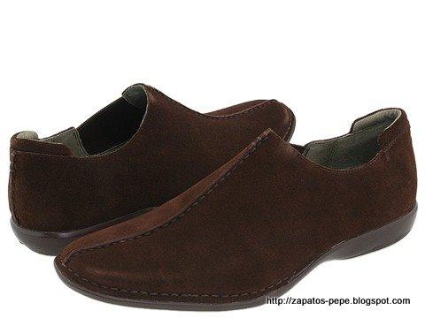 Zapatos pepe:pepe-759023