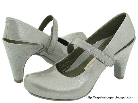 Zapatos pepe:pepe-759032