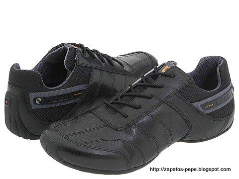Zapatos pepe:zapatos-759031