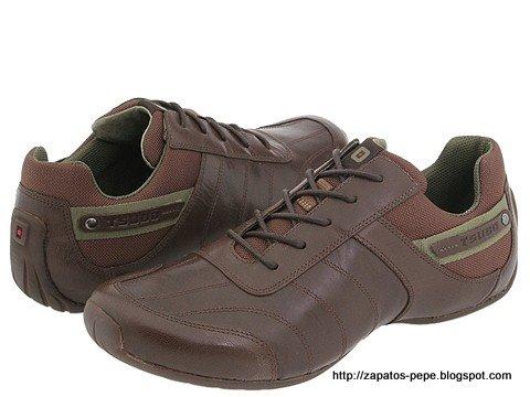 Zapatos pepe:zapatos-759037