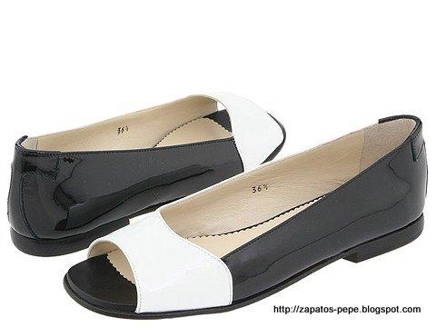 Zapatos pepe:zapatos-759044