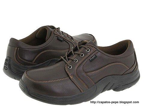 Zapatos pepe:zapatos-759050