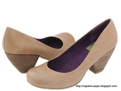 Zapatos pepe:pepe-759051