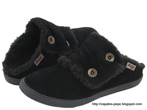 Zapatos pepe:pepe-759052