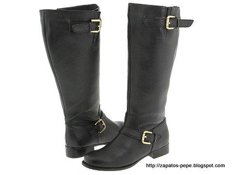 Zapatos pepe:zapatos-759056