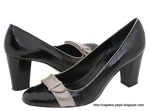 Zapatos pepe:zapatos-759060