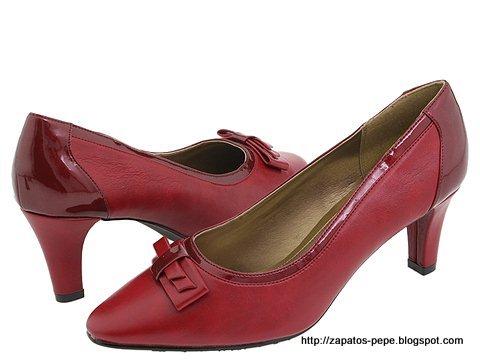 Zapatos pepe:pepe-759066