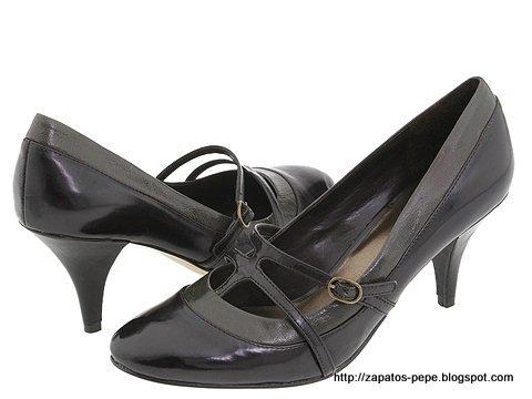 Zapatos pepe:zapatos-759089