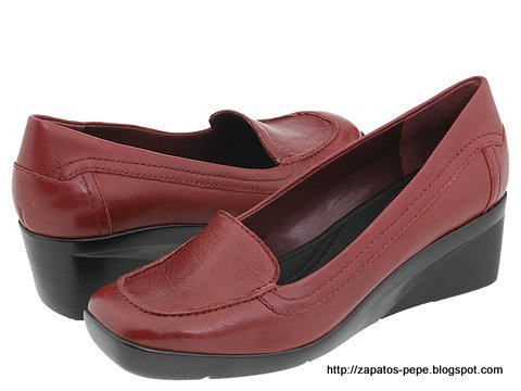 Zapatos pepe:zapatos-759087