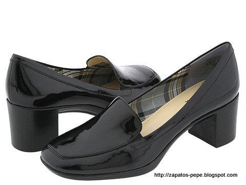 Zapatos pepe:pepe-759094