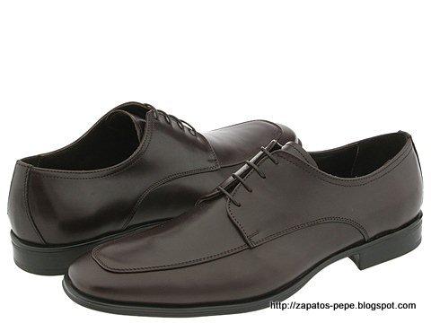 Zapatos pepe:zapatos-759099