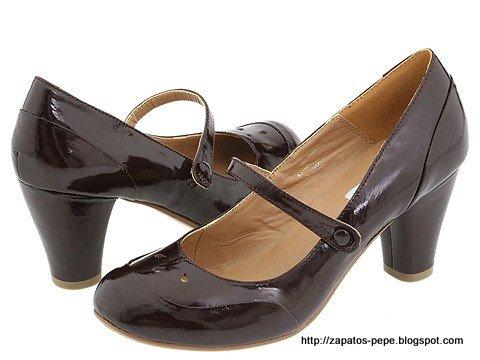 Zapatos pepe:zapatos-759103