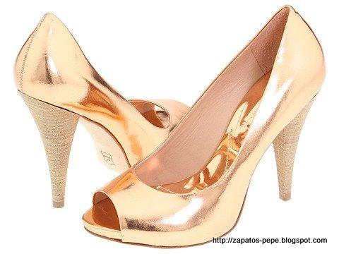 Zapatos pepe:zapatos-759109