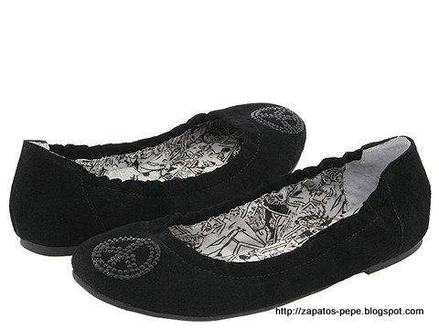 Zapatos pepe:pepe-759111
