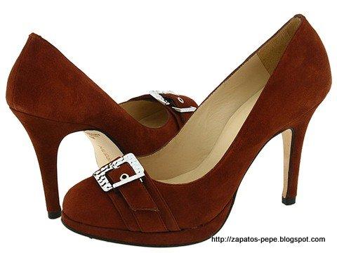 Zapatos pepe:pepe-759292