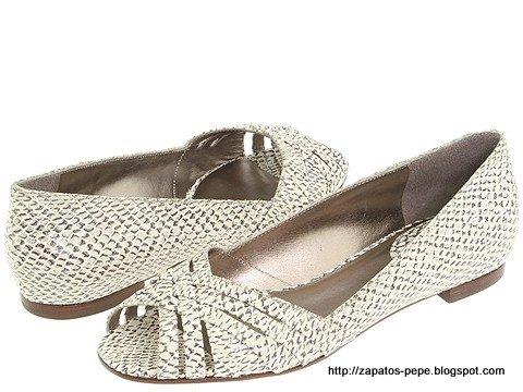 Zapatos pepe:pepe-759305