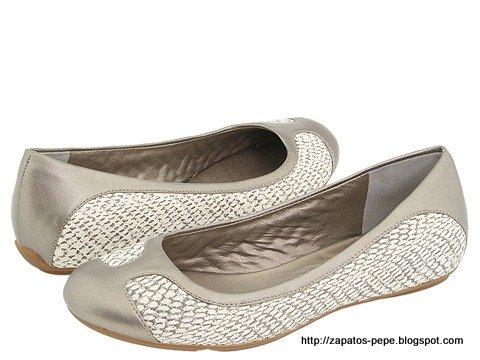 Zapatos pepe:pepe-759306