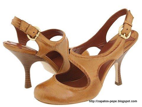 Zapatos pepe:zapatos-759307